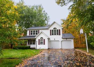 Casa en ejecución hipotecaria in Glenmont, NY, 12077,  DUNWOODIE RD ID: F4449543