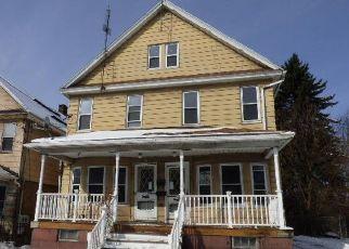Casa en ejecución hipotecaria in Scranton, PA, 18509,  BOULEVARD AVE ID: F4449634
