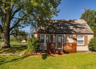 Casa en ejecución hipotecaria in Preble Condado, OH ID: F4449643