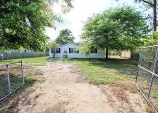 Casa en ejecución hipotecaria in Defuniak Springs, FL, 32433,  SMITH RD ID: F4449656
