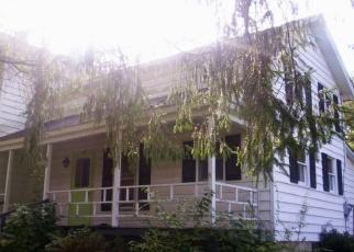 Casa en ejecución hipotecaria in Chenango Condado, NY ID: F4449692