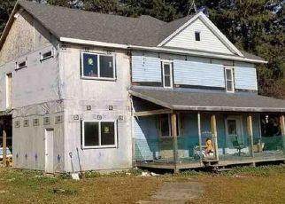 Casa en ejecución hipotecaria in Mower Condado, MN ID: F4449728