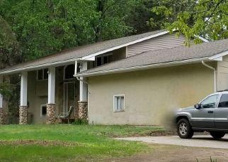 Casa en ejecución hipotecaria in Chisago Condado, MN ID: F4449733