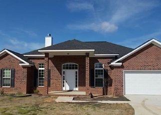 Casa en ejecución hipotecaria in Blythe, GA, 30805,  STATE HIGHWAY 88 ID: F4449735