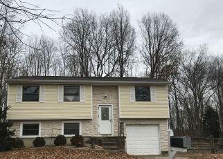 Casa en ejecución hipotecaria in Clermont Condado, OH ID: F4449741