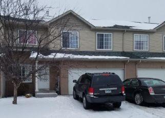 Casa en ejecución hipotecaria in Forest Lake, MN, 55025,  APPALOOSA AVE N ID: F4449752