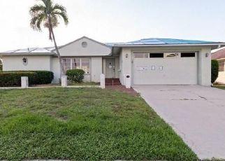Casa en ejecución hipotecaria in Marco Island, FL, 34145,  APATAKI CT ID: F4449759