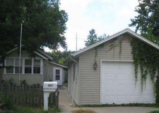 Casa en ejecución hipotecaria in Sioux Falls, SD, 57103,  N SHERMAN AVE ID: F4449768
