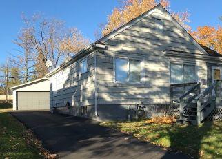Casa en ejecución hipotecaria in Duluth, MN, 55804,  JUNIATA ST ID: F4449772