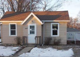 Casa en ejecución hipotecaria in Steele Condado, MN ID: F4449794