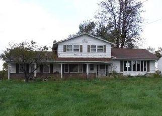Casa en ejecución hipotecaria in Spencerport, NY, 14559,  PECK RD ID: F4449822