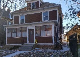 Casa en ejecución hipotecaria in Minneapolis, MN, 55407,  CHICAGO AVE ID: F4449834