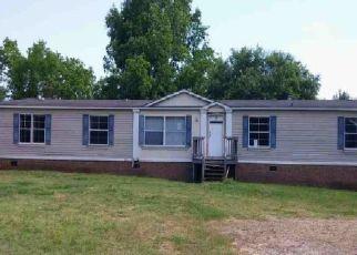 Casa en ejecución hipotecaria in Camden, SC, 29020,  GAINES CHURCH RD ID: F4449872