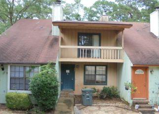 Foreclosure Home in Enterprise, AL, 36330,  WEEKS DR ID: F4449889