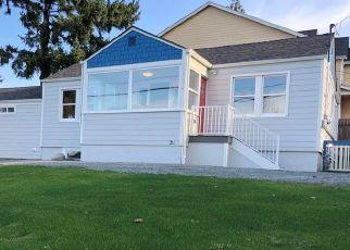 Casa en ejecución hipotecaria in Seattle, WA, 98106,  26TH AVE SW ID: F4449891