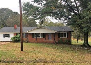 Casa en ejecución hipotecaria in Lancaster, SC, 29720,  DRYWOOD CIR ID: F4449900