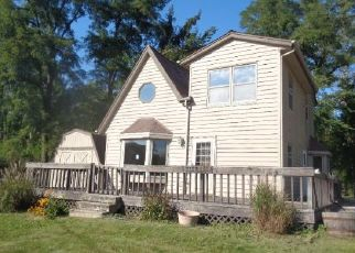 Foreclosure Home in Racine county, WI ID: F4449907