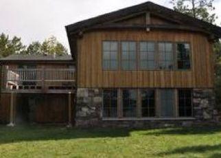 Casa en ejecución hipotecaria in Ely, MN, 55731,  BEAR ISLAND RIVER RD ID: F4449967