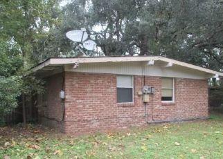 Casa en ejecución hipotecaria in Savannah, GA, 31419,  WILLOW RD ID: F4449984