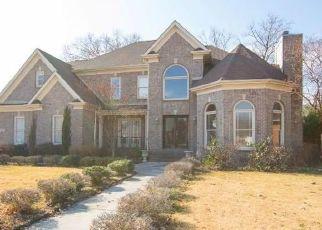 Foreclosure Home in Owens Cross Roads, AL, 35763,  ARBOR OAK DR SE ID: F4449996