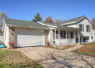 Foreclosure Home in Jenison, MI, 49428,  BROWER LN ID: F4450032