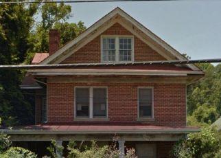 Casa en ejecución hipotecaria in Halifax Condado, VA ID: F4450033