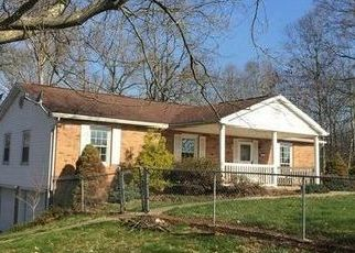 Foreclosure Home in Meigs county, OH ID: F4450078