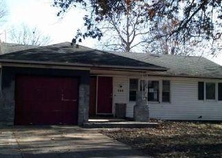 Foreclosure Home in Jasper county, IA ID: F4450108