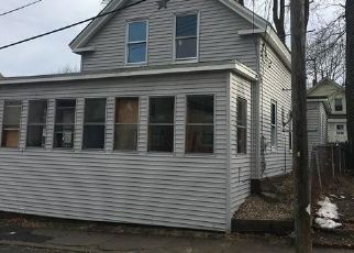 Foreclosure Home in Fitchburg, MA, 01420,  BRIGHAM ST ID: F4450128