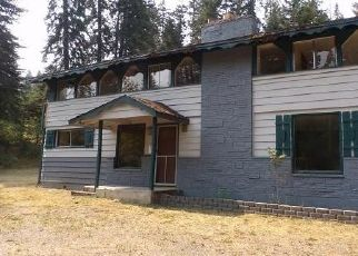 Foreclosure Home in Coeur D Alene, ID, 83814,  E SUNNYSIDE RD ID: F4450169