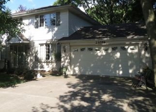 Foreclosure Home in Channahon, IL, 60410,  S HARRIET DR ID: F4450170