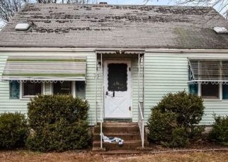Casa en ejecución hipotecaria in Vernon Rockville, CT, 06066,  CAMPBELL AVE ID: F4450199