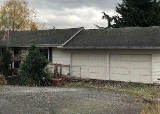 Casa en ejecución hipotecaria in Everett, WA, 98203,  BEVERLY BLVD ID: F4450284
