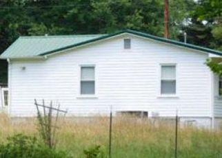 Foreclosure Home in Hawkins county, TN ID: F4450512
