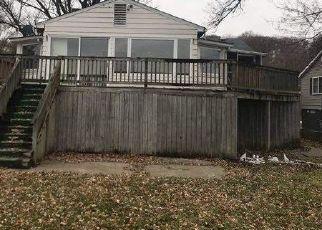 Foreclosure Home in Scott county, IA ID: F4450558