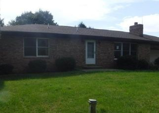 Casa en ejecución hipotecaria in Paw Paw, MI, 49079,  64TH AVE ID: F4450560
