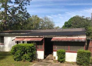 Foreclosure Home in Pensacola, FL, 32505,  ARCHER AVE ID: F4450597