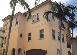 Casa en ejecución hipotecaria in Martin Condado, FL ID: F4450598