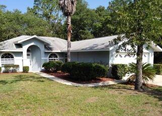 Casa en ejecución hipotecaria in Citrus Condado, FL ID: F4450600