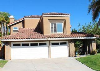 Casa en ejecución hipotecaria in Yorba Linda, CA, 92887,  CAMINO FAMOSA ID: F4450612