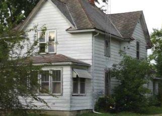 Casa en ejecución hipotecaria in Neshkoro, WI, 54960,  S STATE ST ID: F4450756