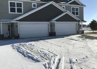 Casa en ejecución hipotecaria in Saint Francis, MN, 55070,  DAKOTAH ST NW ID: F4450780