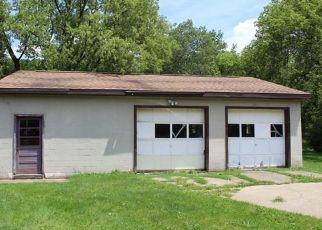Casa en ejecución hipotecaria in Tioga Condado, PA ID: F4450803