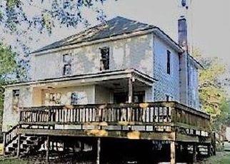 Casa en ejecución hipotecaria in Waushara Condado, WI ID: F4450837