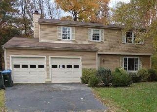 Casa en ejecución hipotecaria in Annandale, VA, 22003,  BRASS KNOB CT ID: F4451039
