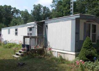 Casa en ejecución hipotecaria in Montague, MI, 49437,  US HIGHWAY 31 ID: F4451107