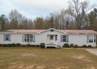 Casa en ejecución hipotecaria in Lancaster, SC, 29720,  FOXBROOK CIR ID: F4451115