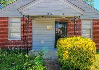 Foreclosure Home in Memphis, TN, 38114,  CELLA ST ID: F4451141