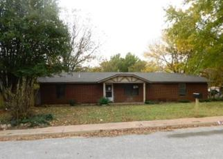 Foreclosure Home in Noble, OK, 73068,  MOONSHINE CT ID: F4451143