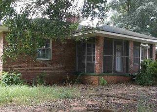 Casa en ejecución hipotecaria in Mcdonough, GA, 30252,  MCGARITY RD ID: F4451210